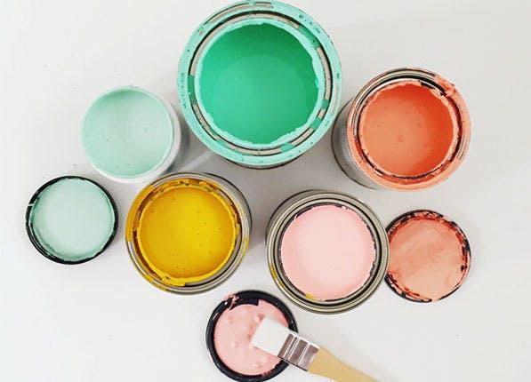 paint remover list