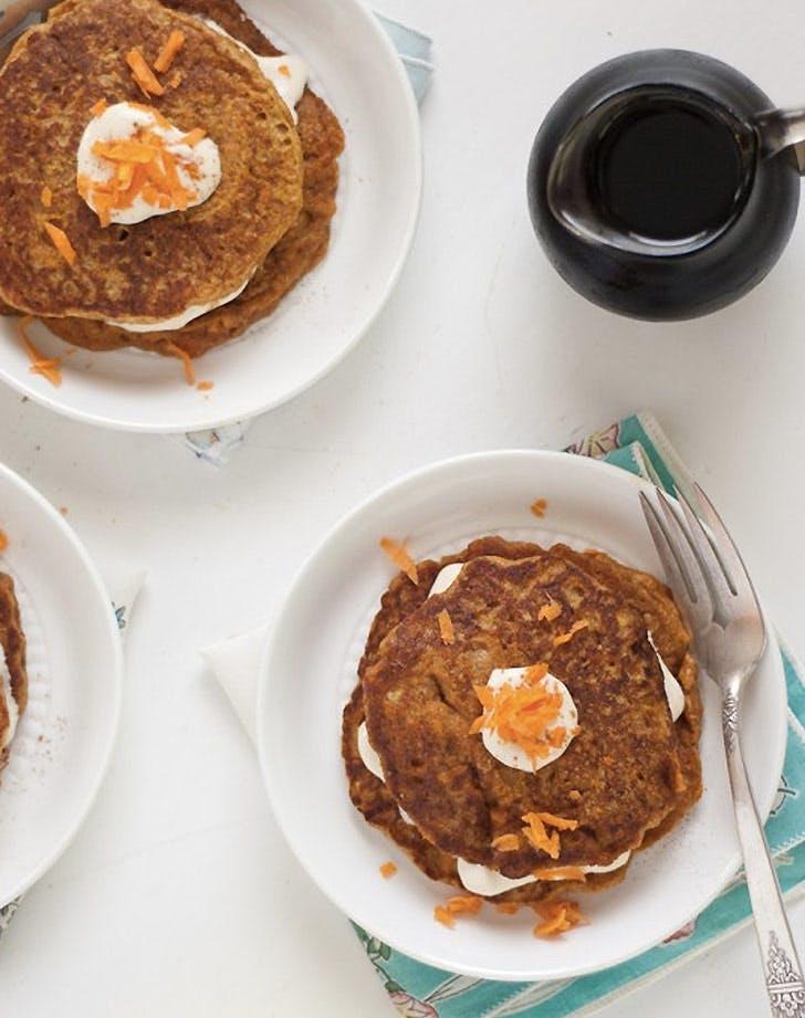 pancake12