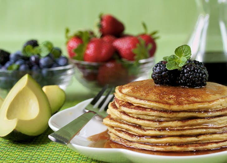pancake22