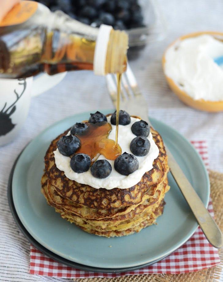 pancake32