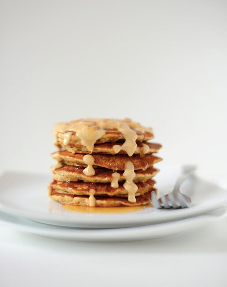 pancake42