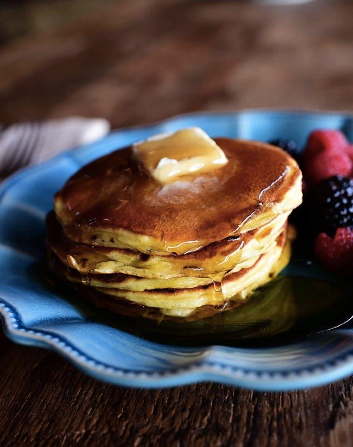pancake62