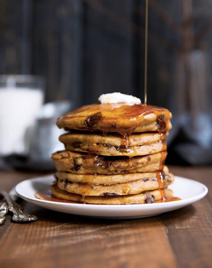pancake82