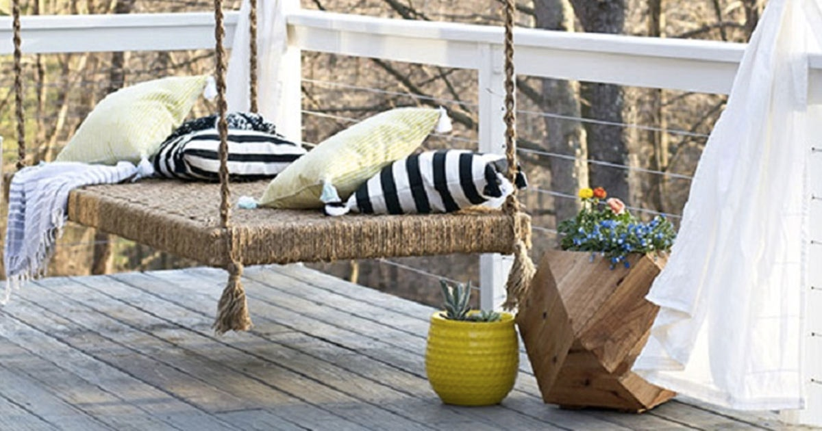 11 Southern Decor Trends You Should Be Following   PureWow