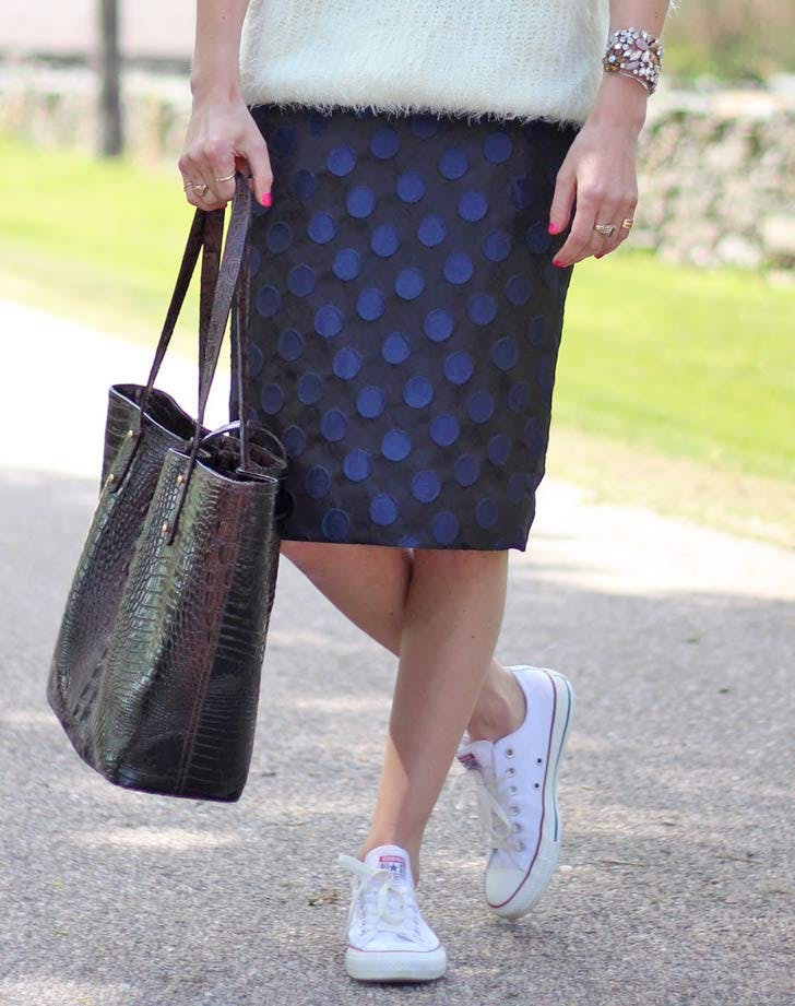 style pencilskirt