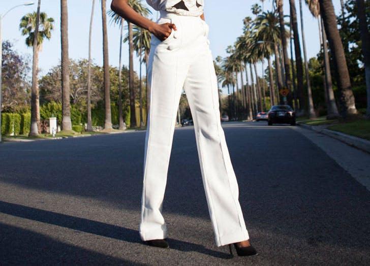 style whitepants