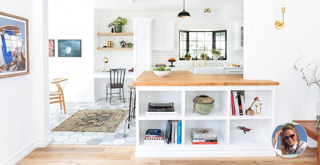 Kitchen Design Inspiration | Home Decor Ideas - PureWow