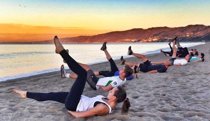 BeachBootCamp 728x418