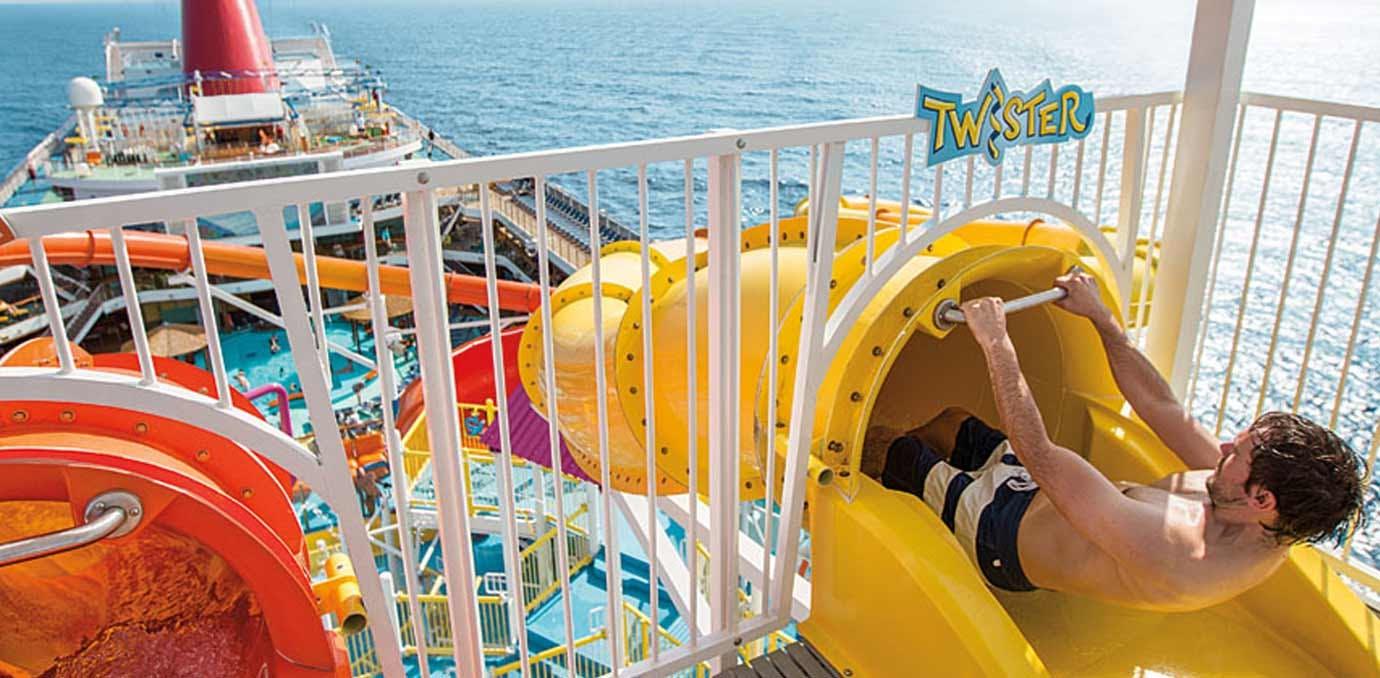 Cruise Kids 1380x678