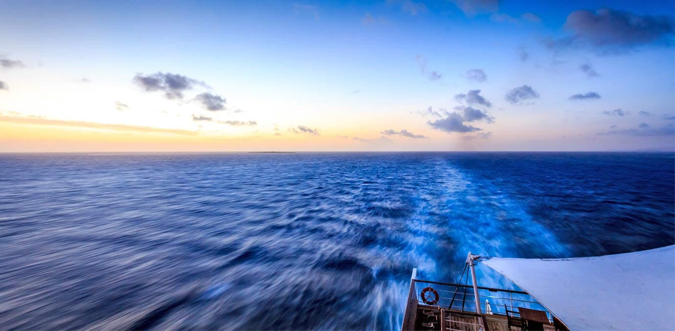 Cruise Water 1380x678