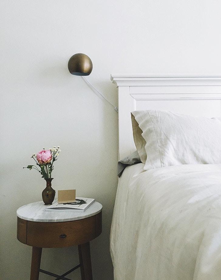 NY Sleep List1