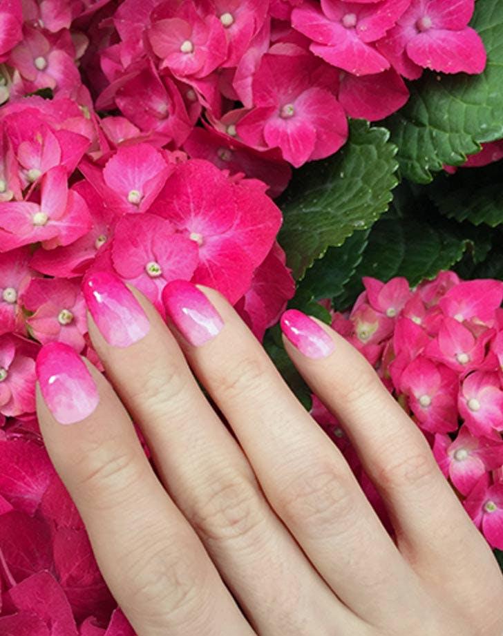 Nails Pink 728x9211