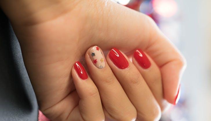 Nails Star 728x418
