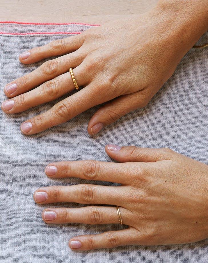 PG NY hands