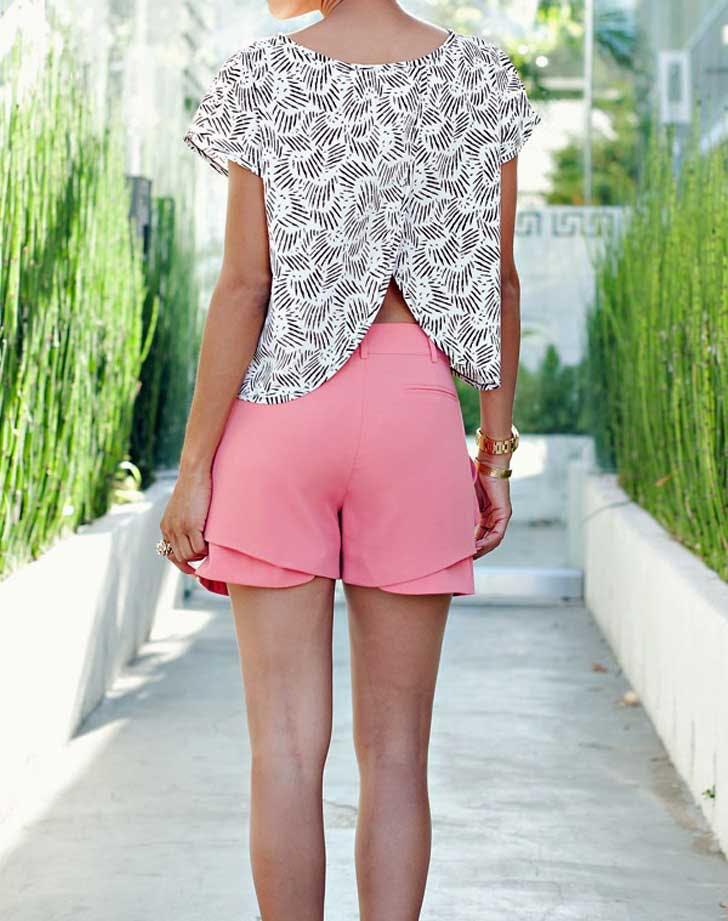 Shorts Hem 728x921