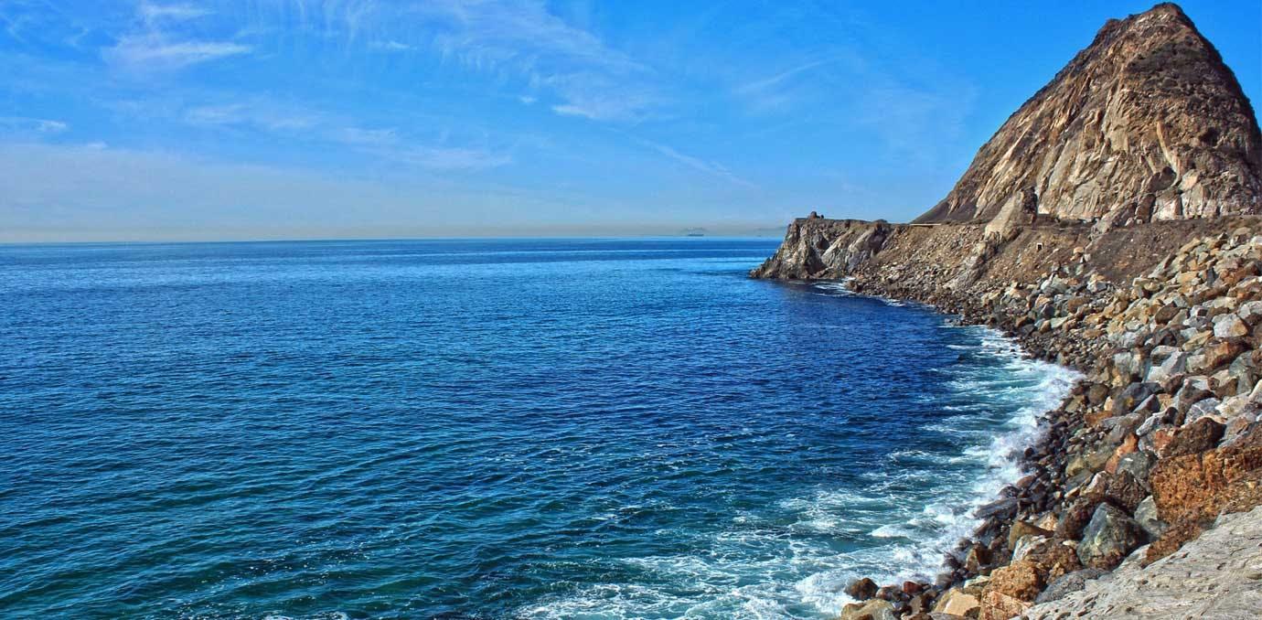 View mugu 1380x678