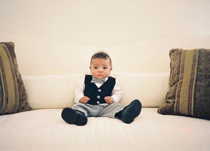 babyboy4