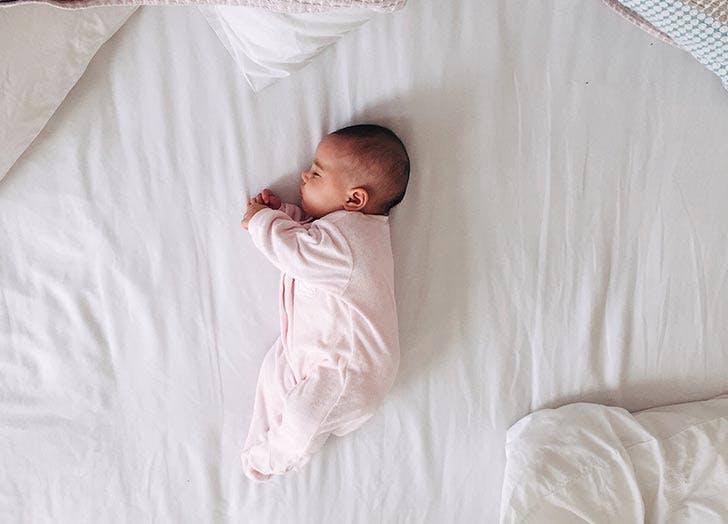 babygirl3