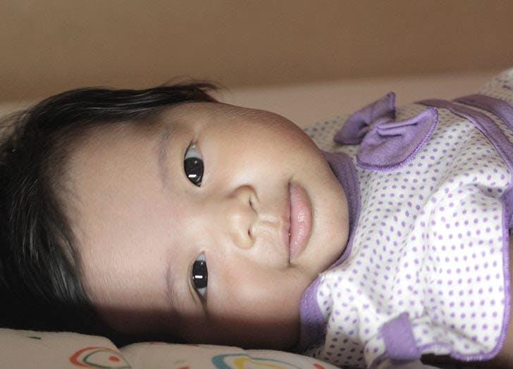 babygirl5