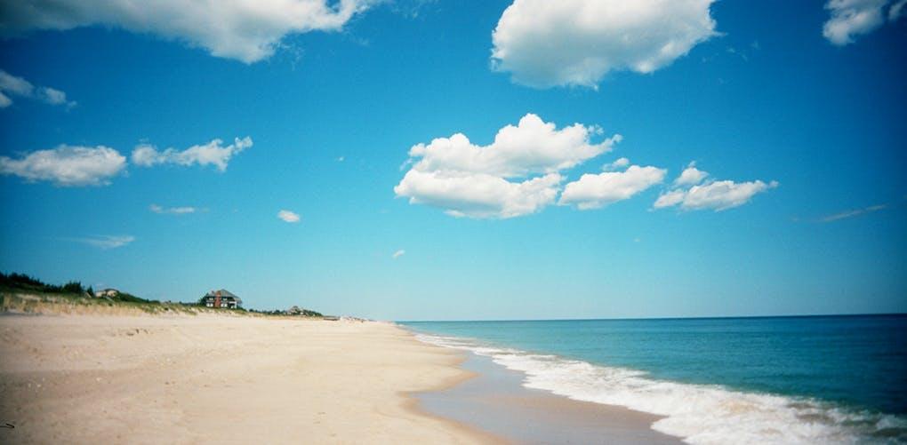 beach21