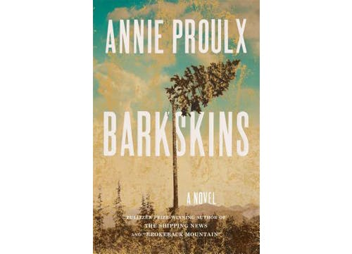 books barkskins