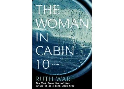 books cabin10