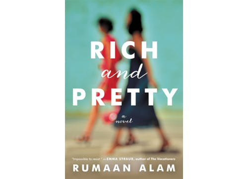 books richandpretty