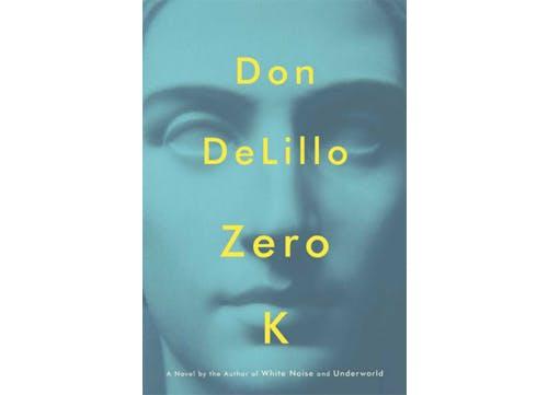books zerok