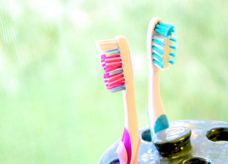 bulk toothbrush