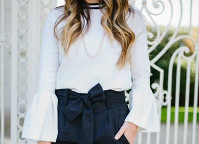 3aa3f178c3f The 7 Best Business Casual Outfits for Women - PureWow