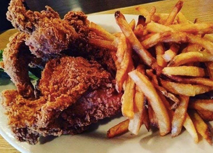 chicken11
