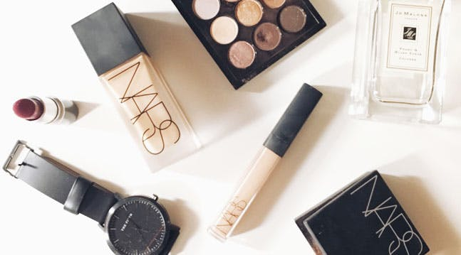 Everything You Know About Foundation Blending Might Be Wrong