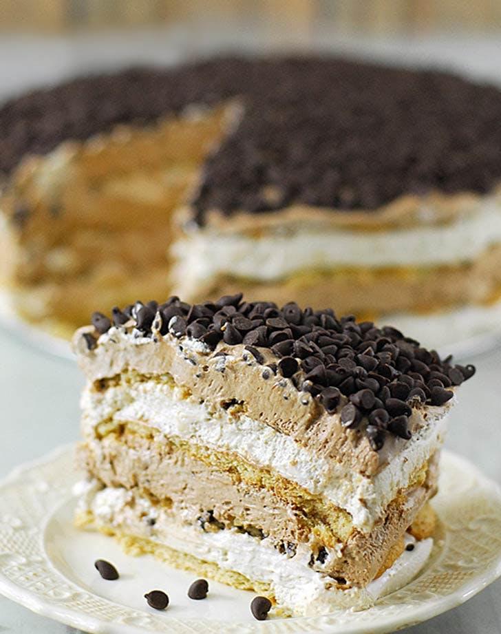 freezer cake mocha1