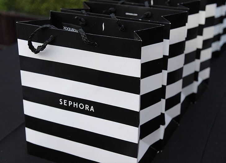 sephora9