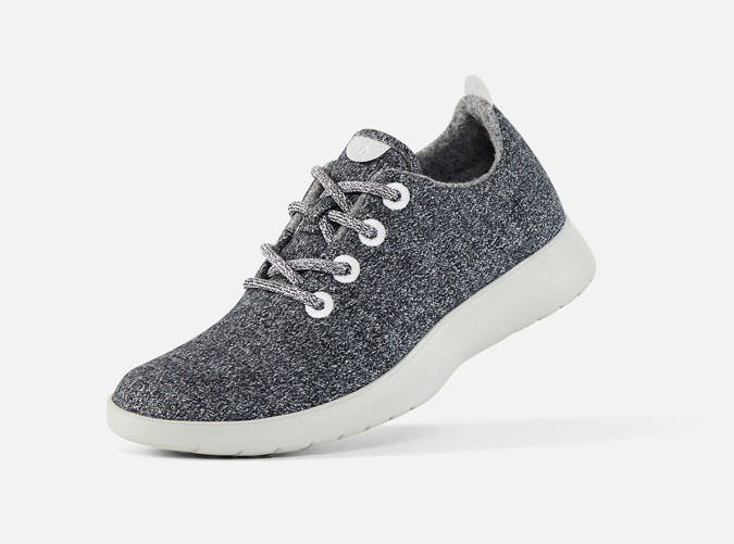 sneakers allbirds1