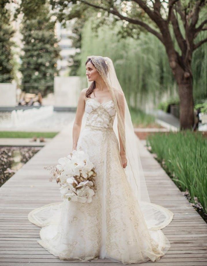 weddingtrend1