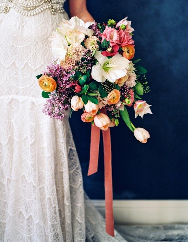 weddingtrend3