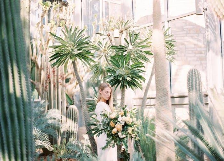weddingtrend4