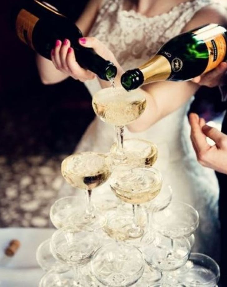 weddingtrend5