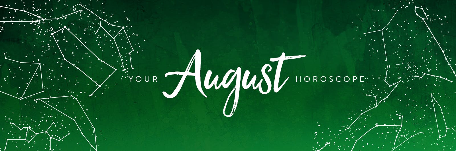 August Main Horoscope Header Web