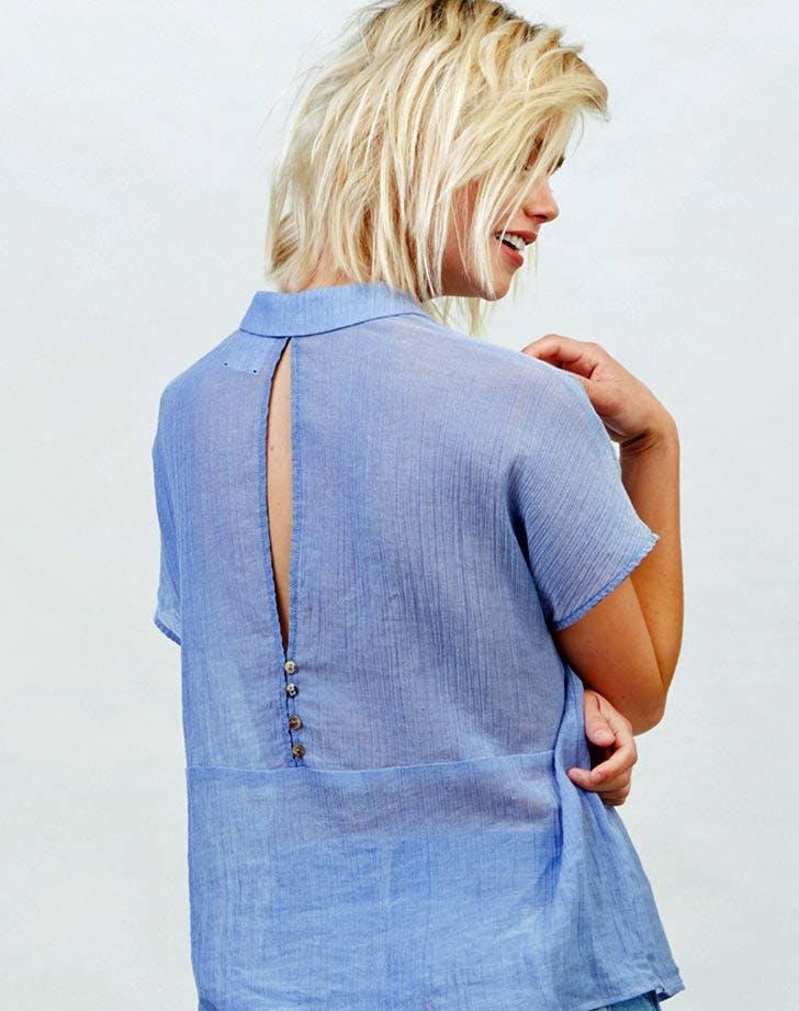 BlueShirt 728x921