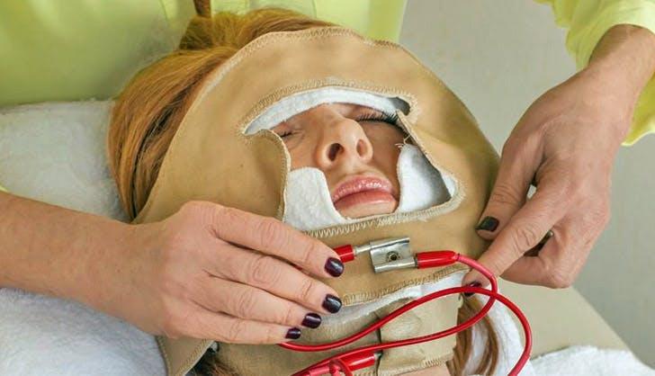 Facials Marianne Kehoe 728x418