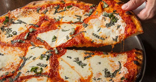The Hottest New Restaurants in NYC This Summer - PureWow