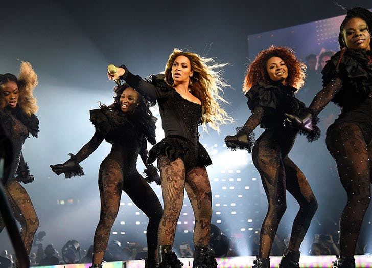 NY Beyonce List1