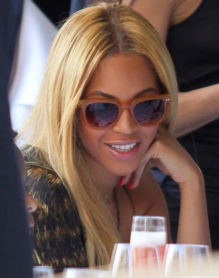 NY Beyonce List3