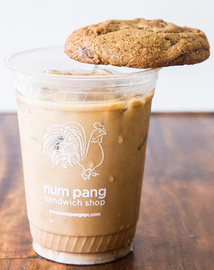 NY Coffee List10
