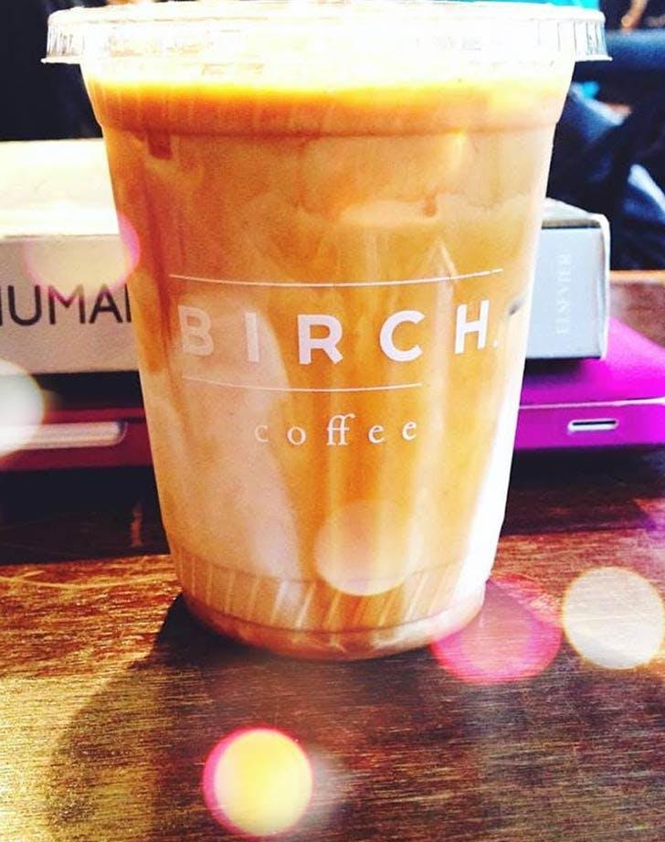 NY Coffee List16