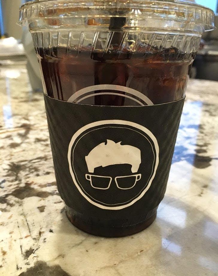 NY Coffee List4