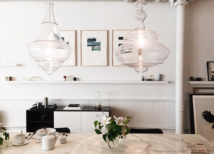 NY DecorHacks List6
