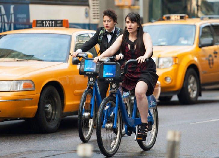 NY IDNYC List10